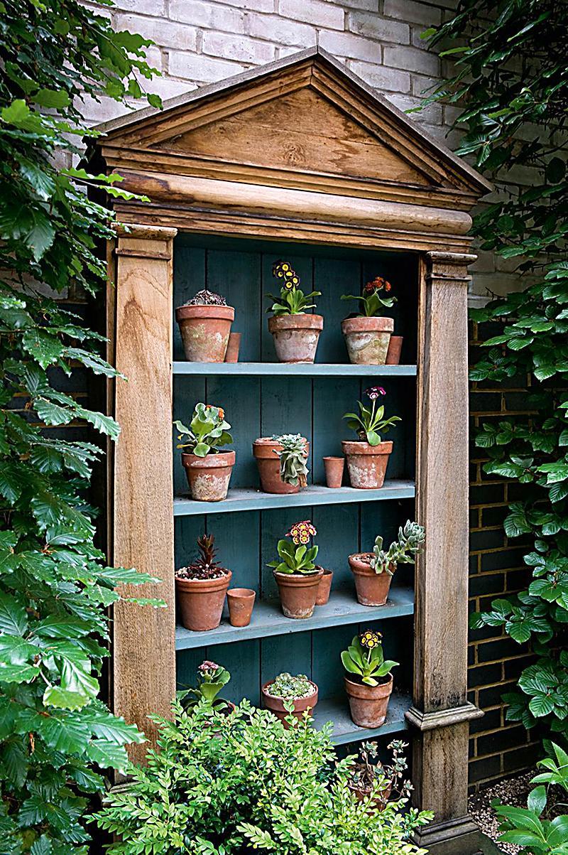 Garten Ideen garten ideen bilder haloring