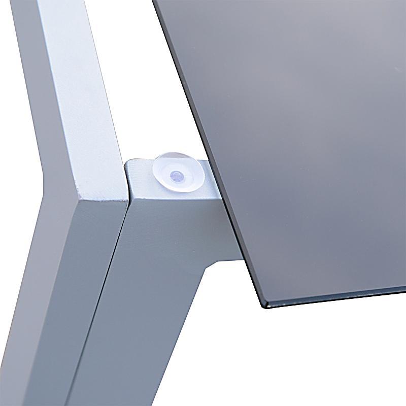 gartentisch mit glasplatte jetzt bei bestellen. Black Bedroom Furniture Sets. Home Design Ideas