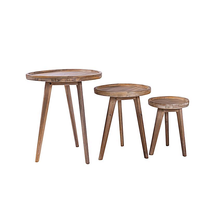 gartentisch zirkel gross jetzt bei bestellen. Black Bedroom Furniture Sets. Home Design Ideas