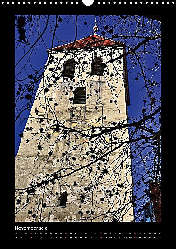 Weltbild Regensburg