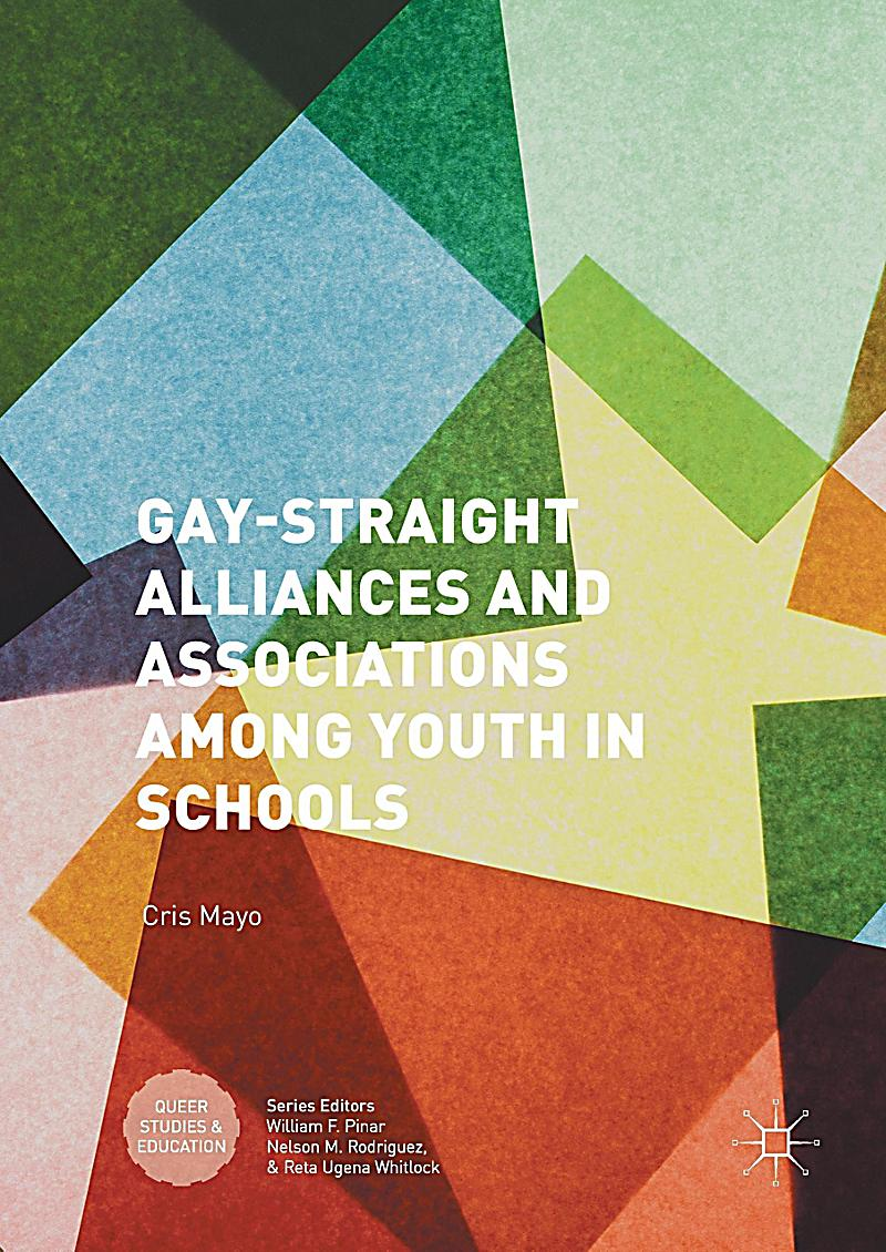 from Dax gay straight alliances in georgia