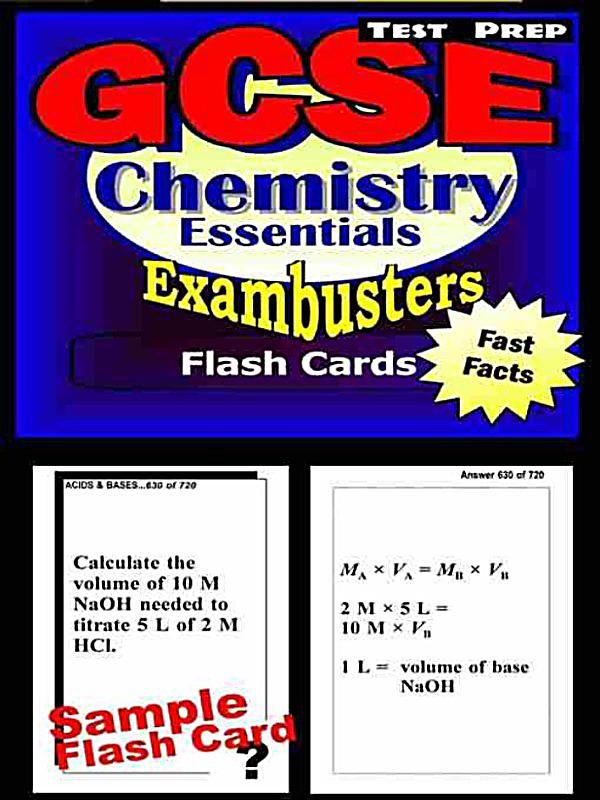 Home study gcse chemistry moles