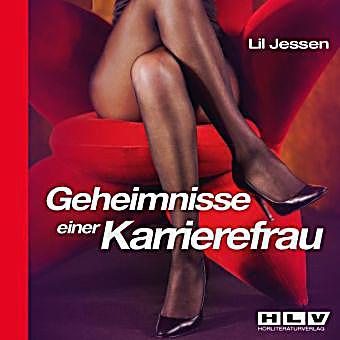 sextreffen in magdeburg hörbücher kostenlos hören