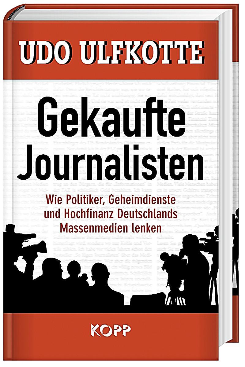 Bildergebnis für gekaufte journalisten