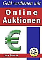 geld verdienen online casino book of