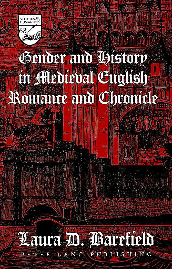 romance in medieval england Except for 'rock and roll' the middle ages in europe seems at least on the surface, to have had it all art and life in the age of chivalry and romance was all about lords and ladies, knights seducing or rescuing fair maidens, knights on crusade and courtly love there were merry monks and monarchs,.