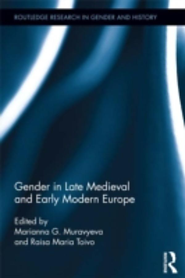 early modern europe Early modern europe web sites lesson plans, activities, and more early modern europe web sites internet modern history sourcebook the internet history sourcebooks are wonderful collections of public domain and copy-permitted historical texts for educational use by paul halsall.