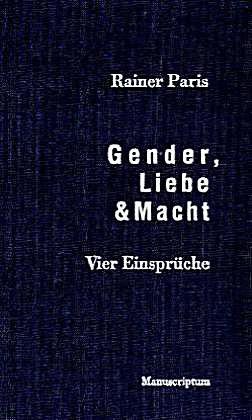 Lesbische Liebe Lesben Sex Spiele am Waldsee