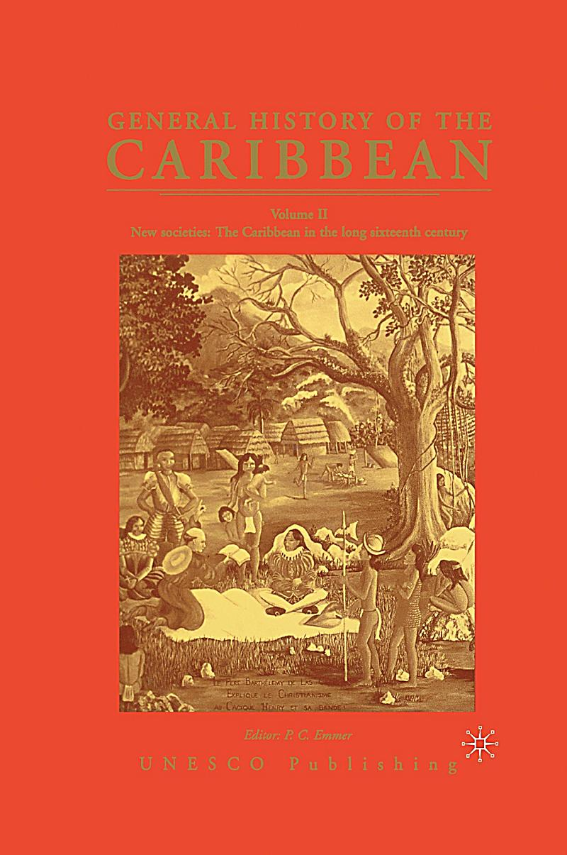 history in the caribbean The caribbean is not only made up of the islands in the caribbean sea but also of the mainland territories of belize, suriname, guyana, and french guiana the region is marked by diversity some territories are very small, such as st martin, which has a surface area of thirty-seven square miles and.