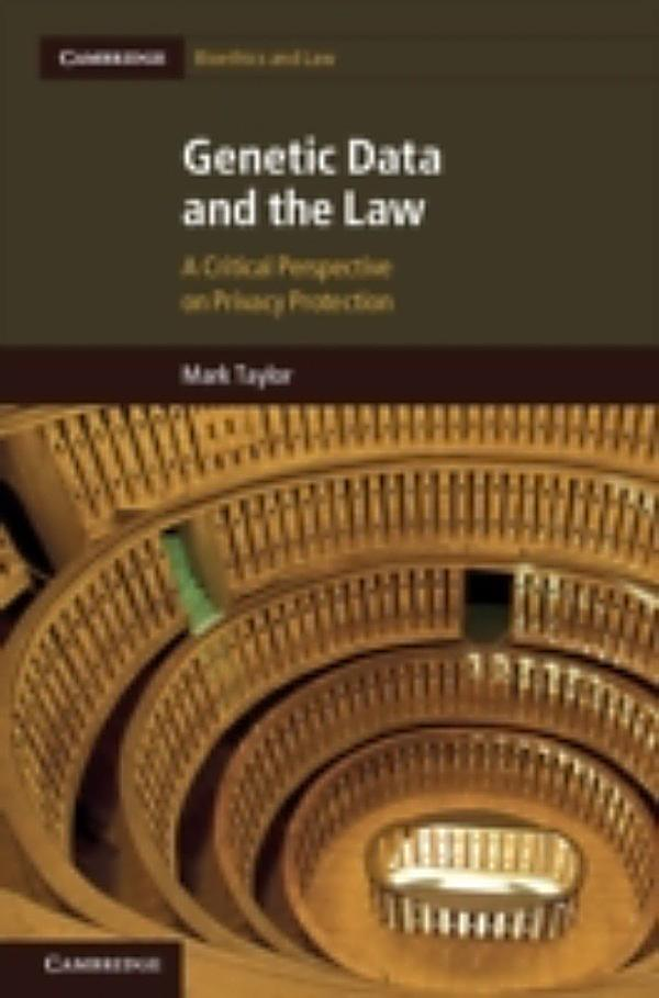 the 50th law pdf ebook