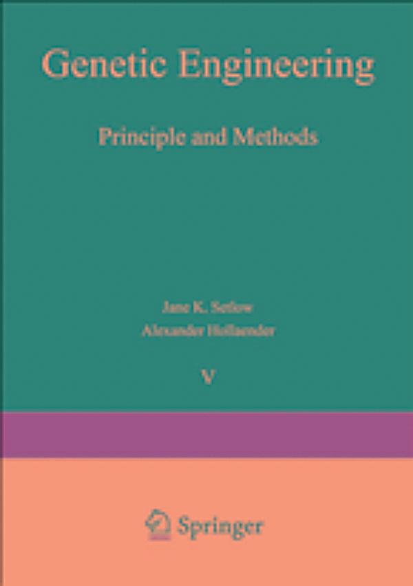 download Mathematical Methods for Engineers