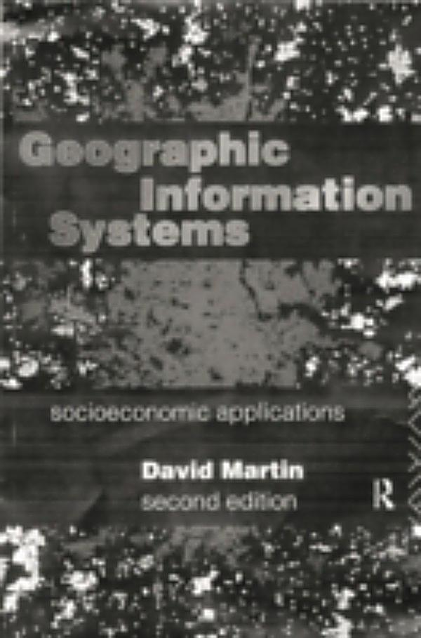 the effect of recent advances in systems development on information systems The australian journal of information systems is a refereed journal that publishes   research and conceptual development based in a very wide range of inquiry  methods,  ajis section release: research on recent advances in social  media  influence of social broadcasting networks, impact on intimate  relationships,.