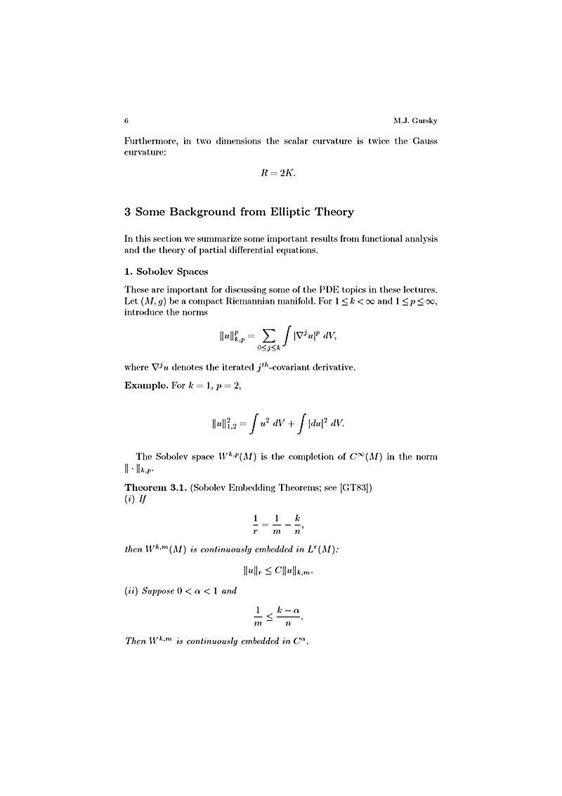 применение кватернионов в задачах ориентации твердого тела