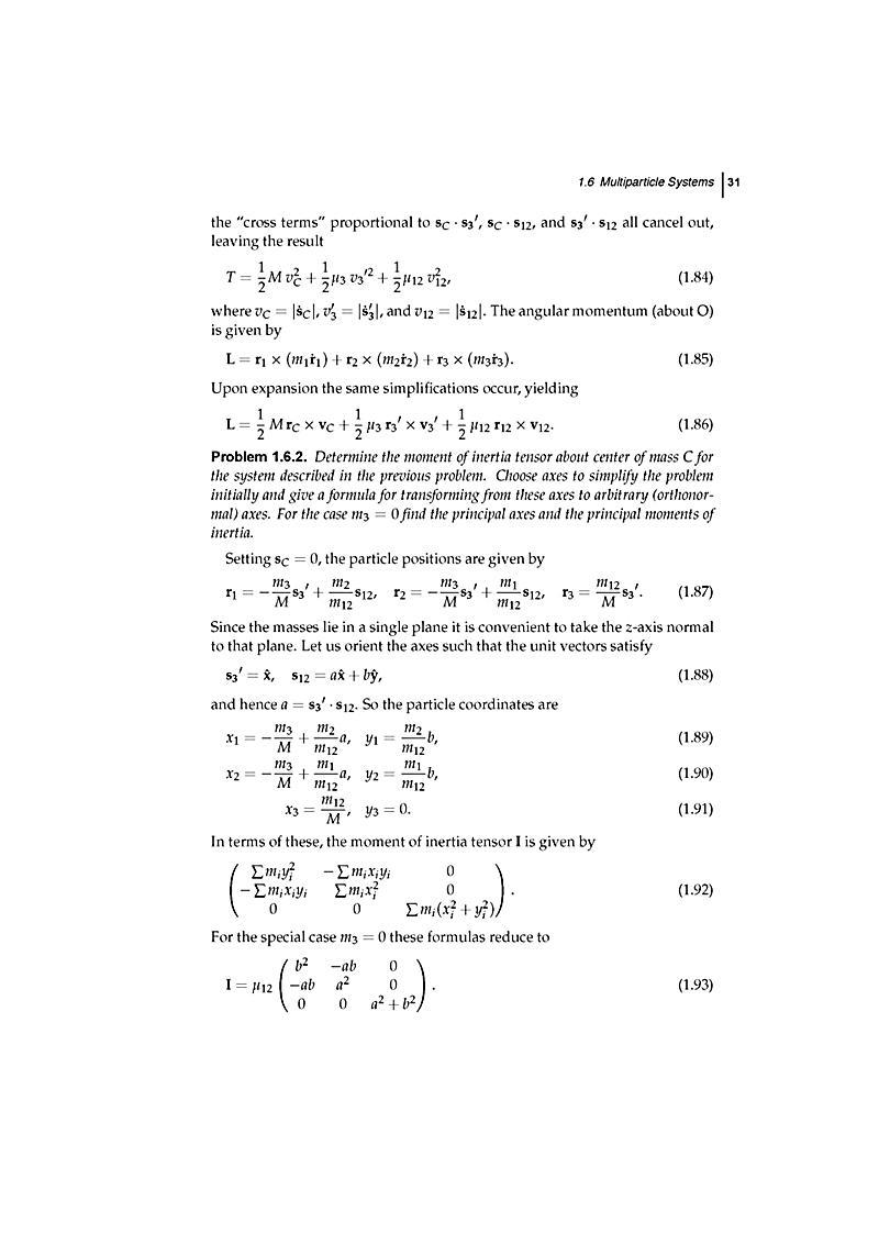 pdf lot
