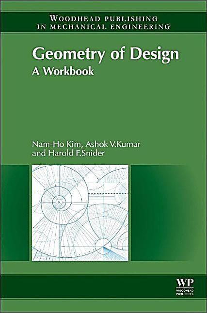 buy Improving Comfort in Clothing (Woodhead Publishing Series