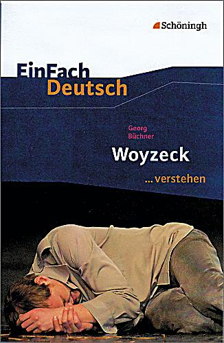 woyzeck by georg buchner essay Woyzeck: full text and introduction (nhb drama classi) full text and introduction (nhb drama classi) the author, georg buechner.