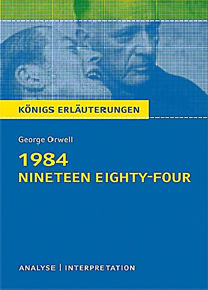 a marxist analysis of nineteen eighty four These are the sources and citations used to research marxist analysis of 1984  nineteen eighty-four 2003 - penguin - london in-text:.