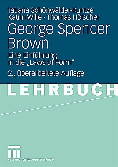 george brown timetable in pdf form