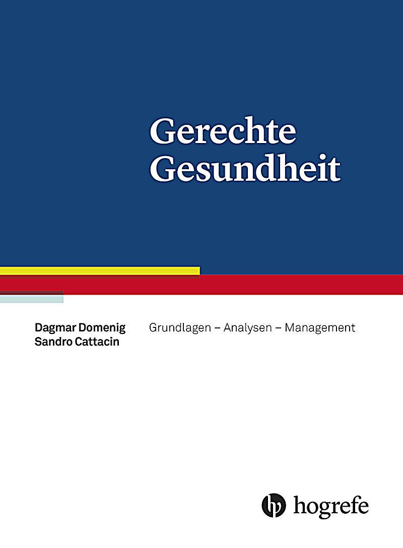 pdf PHP Magazin (March 2004)