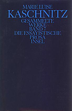 curtius + essays on european literature