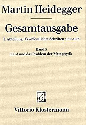download jahrbuch der preußischen