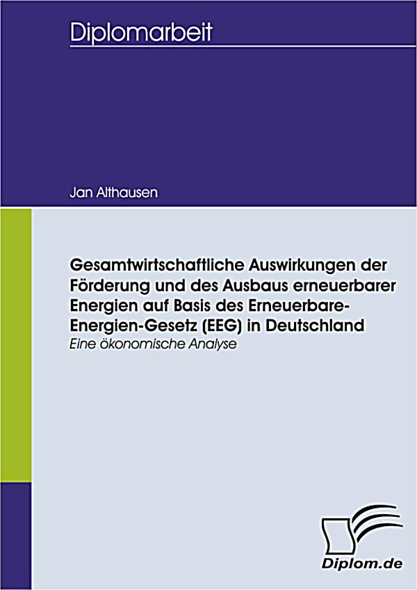 book kommunikationsmanagement als professionelle organisationspraxis