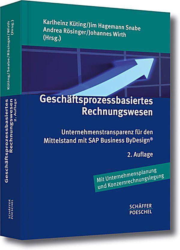 download Öffentlichkeit und Vertraulichkeit: Theorie