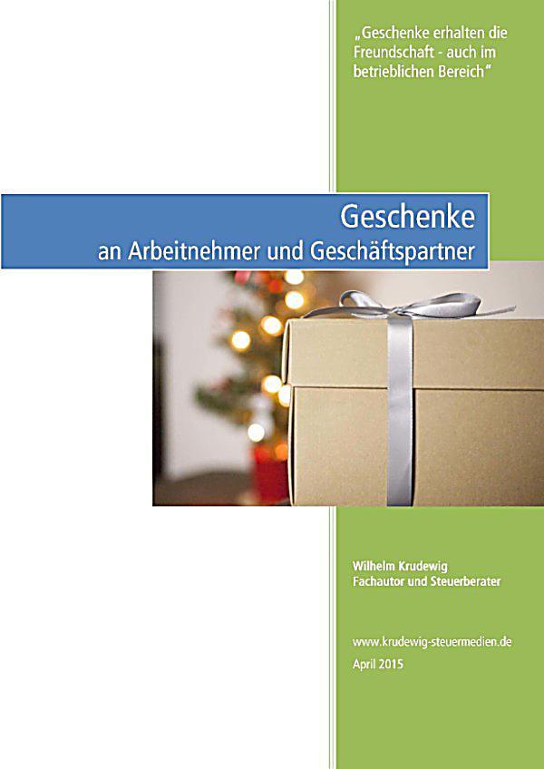 Geschenke an arbeitnehmer und gesch ftspartner ebook for Geschenke weltbild