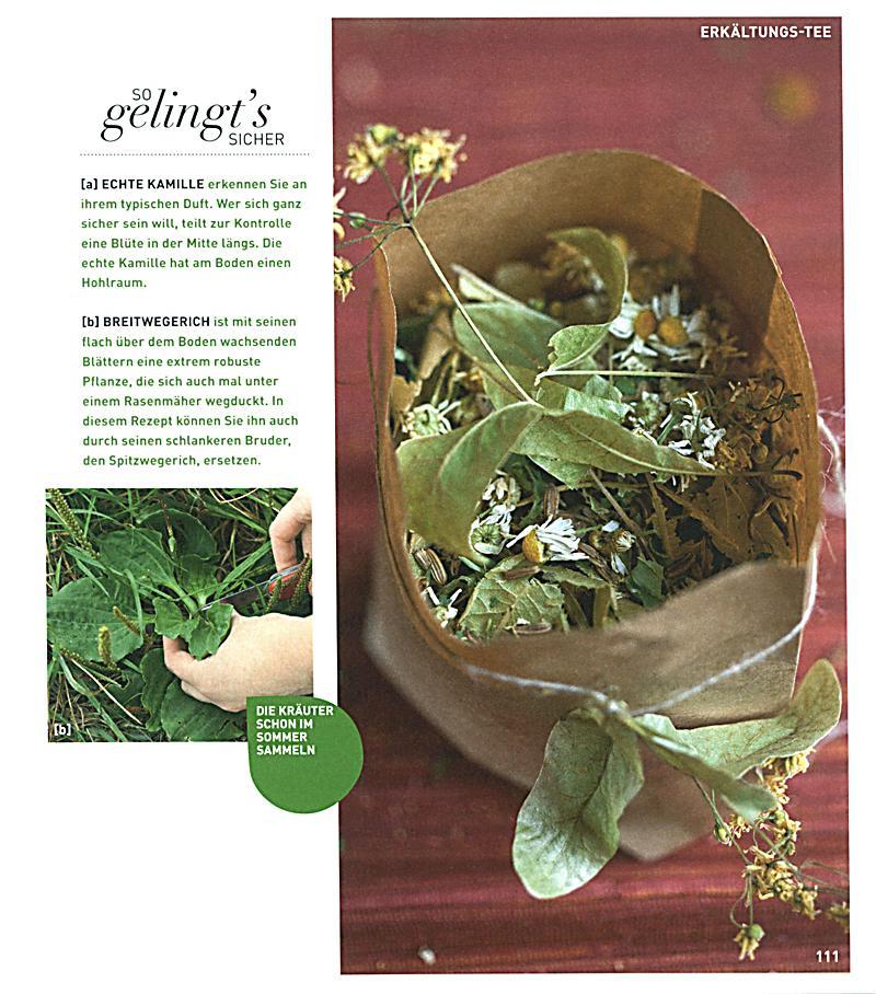 Geschenke aus der natur buch bei online bestellen for Geschenke weltbild