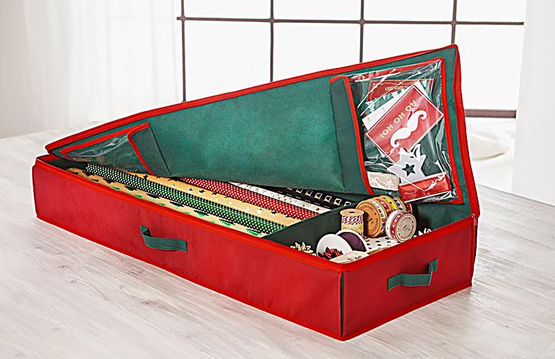 geschenkpapier organizer jetzt bei bestellen. Black Bedroom Furniture Sets. Home Design Ideas