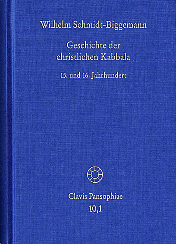 read Kurt Schumacher: Persönlichkeit und politisches Verhalten 1967
