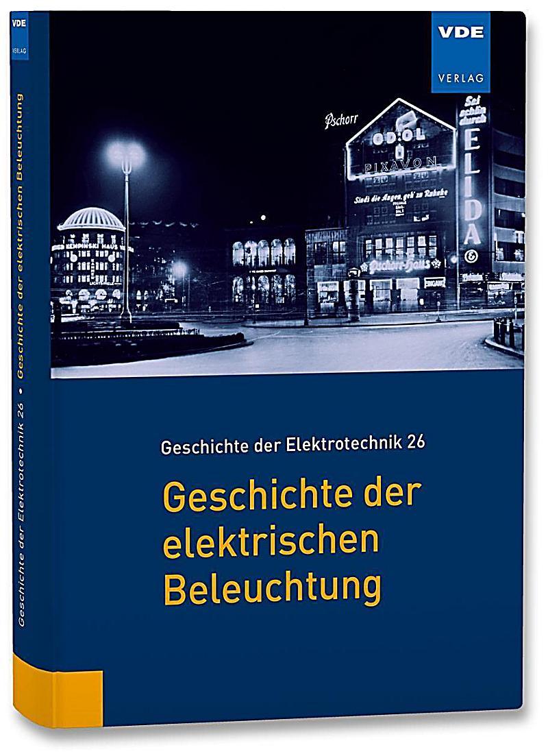 Ausgezeichnet Jcc Beleuchtung Preisliste Fotos - Schaltplan Serie ...
