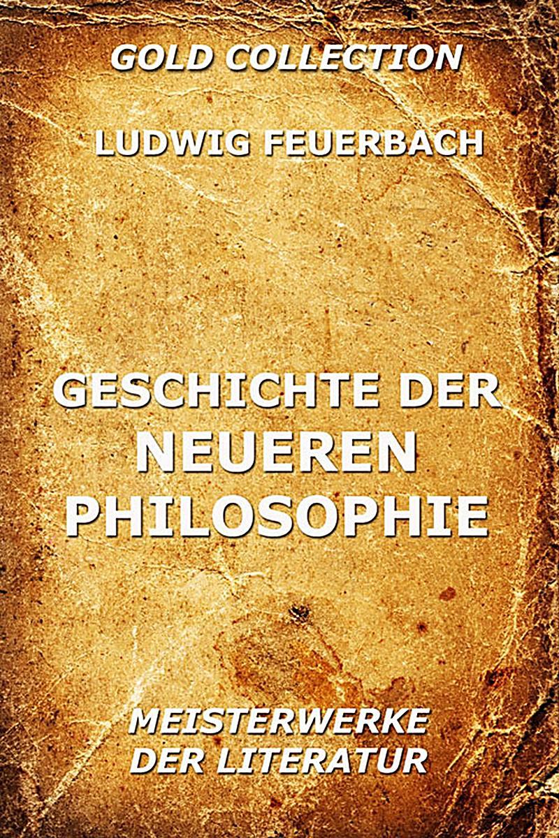 epub Marx and the Common: