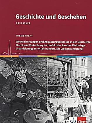 Von sudetendeutscher Seite wurde kritisiert, dass in diesem Vertrag Vertreibung und Enteignung der Sudetendeutschen mit keinem Wort erwähnt sind. Allerdings wurden auch die NS-Verbrechen in der Tschechoslowakei nicht erwähnt; der Vertrag berechtigt niemanden zu Ansprüchen.