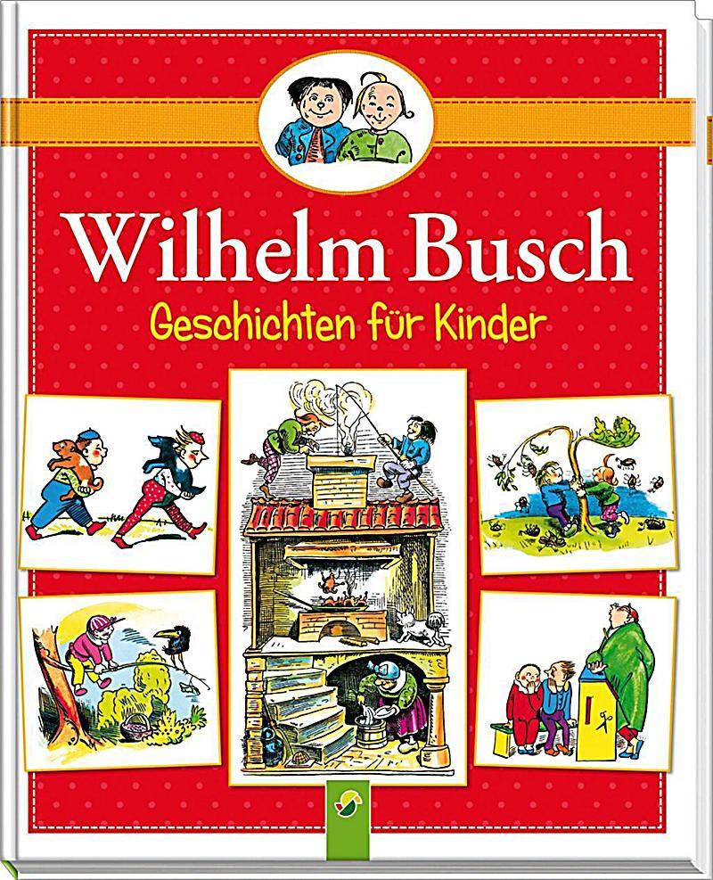 Erfreut Farbspiele Für Kinder Galerie - Malvorlagen Von Tieren ...