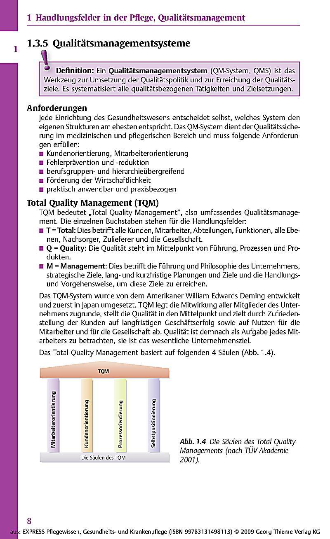 Charmant Professionelle Zusammenfassung Für Die Krankenpflege Fotos ...