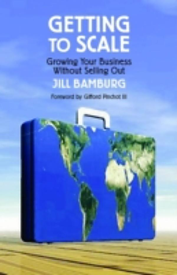 book Sustainable Land