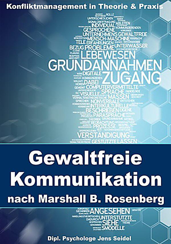 Jagdgeschwader 400: Germany\\'s