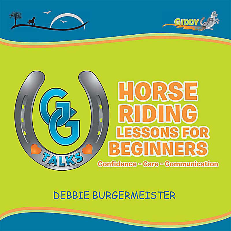 horse riding for beginners what Safe private fun red skye is a small barn there are no distractions from other horses and riders during lessons we customize lessons for students ages.