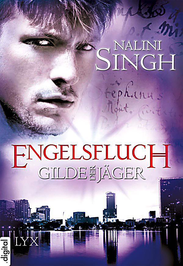 Descargar epub gratis del Autor Nalini Singh  espaebook