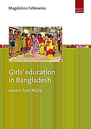 education in bangladesh Primary education enrollment rates are high in bangladesh however, attendance is often low, drop-outs and repetitions high, schools and classrooms substandard.