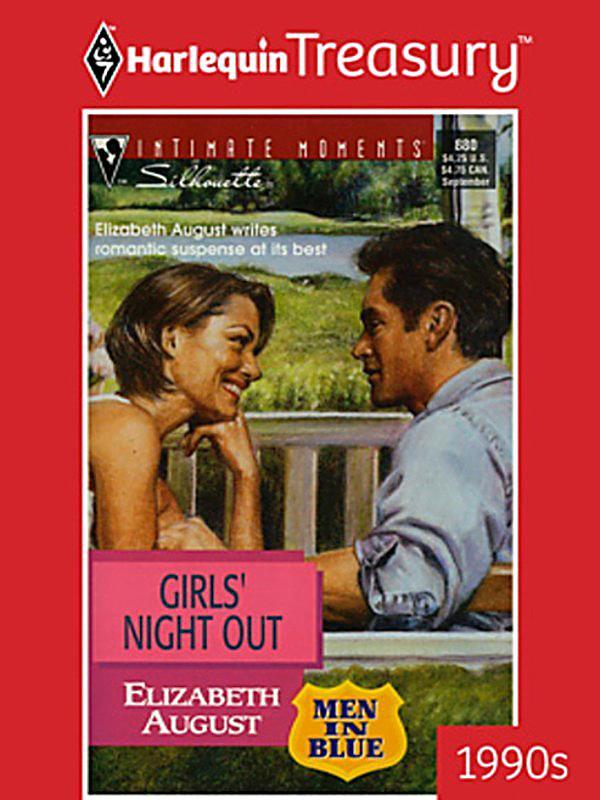 girls 39 night out ebook jetzt bei als download. Black Bedroom Furniture Sets. Home Design Ideas