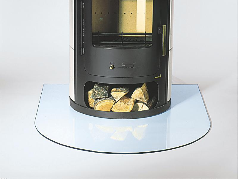 kaminofen glasplatte bildersammlung zum. Black Bedroom Furniture Sets. Home Design Ideas