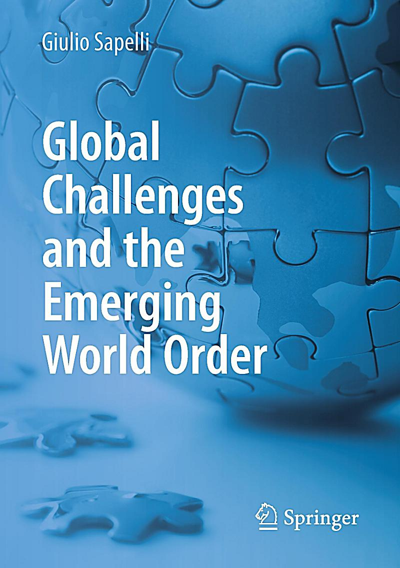 emerging challenges in global hrm Emerging challenges in global hrm 2901 words | 12 pages hr practices due to cultural diversity (losey, meisinger & ulrich, 2005) keeping the above perspectives into.