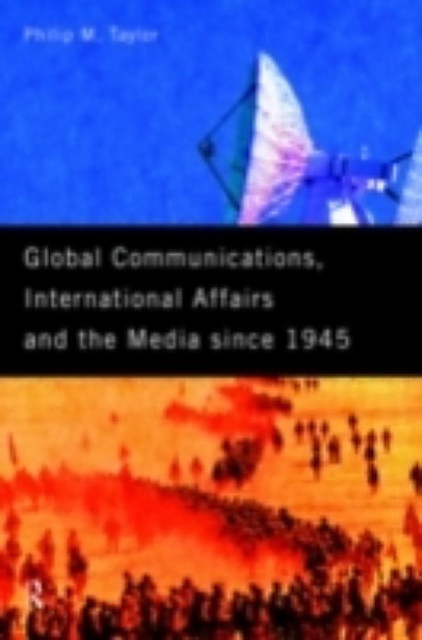 epub Opere. Civiltà in transizione. Dopo la catastrofe 1986