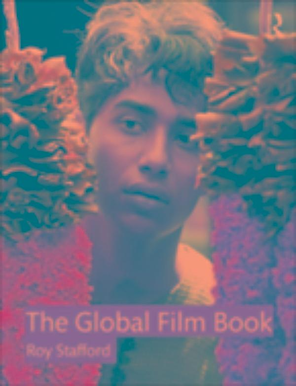 the film book pdf download