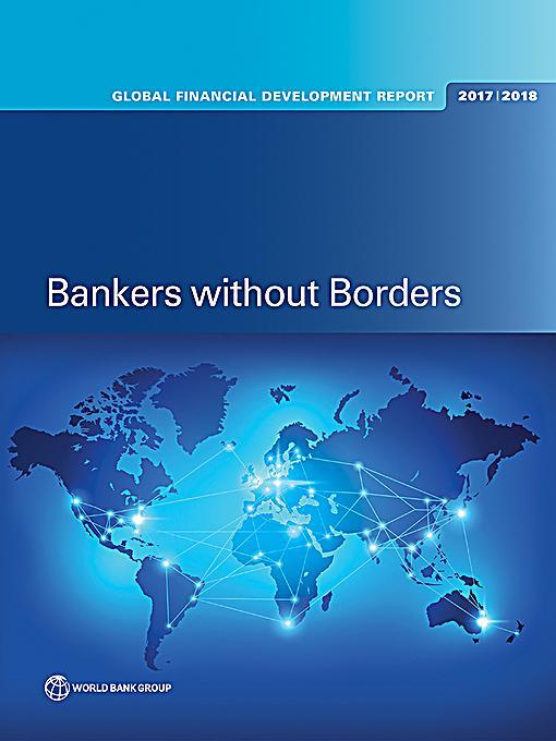 Global Financial Development Report 2017 2018 ebook ...
