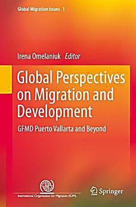 global interactions 1 pdf download