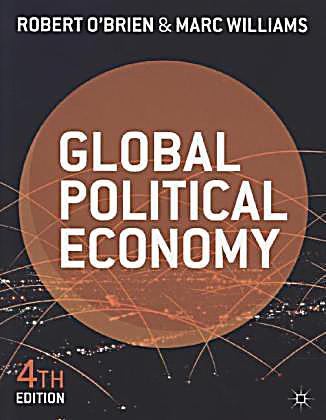 Histoire des doctrines economiques depuis les Physiocrates jusqu\\'a nos jours