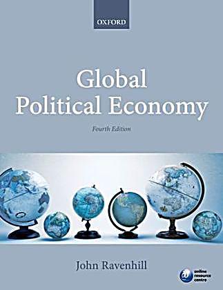 pdf international